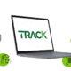 Suite Track è il software per la tracciabilità e rintracciabilità alimentare: completo, modulare e integrabile. Pieno controllo della filiera produttiva agroalimentare.